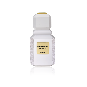 cashmere-musc-100ml.png