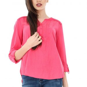 bluza-casual-coral-roh-din-bumbac-br1741-6813-1