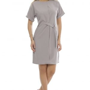 rochie-casual-dr2616-4649-1